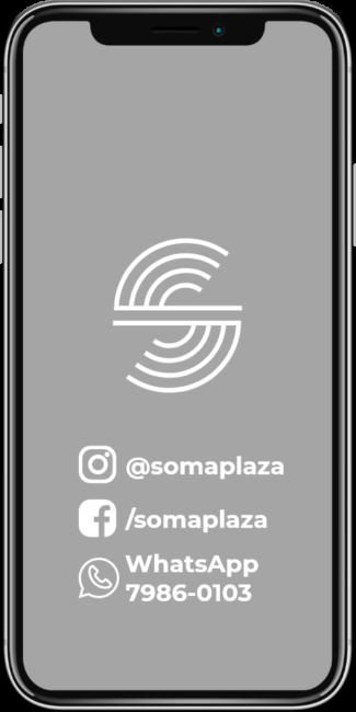 celular-contacto